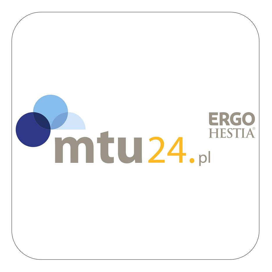Mtu24 Grudziądz