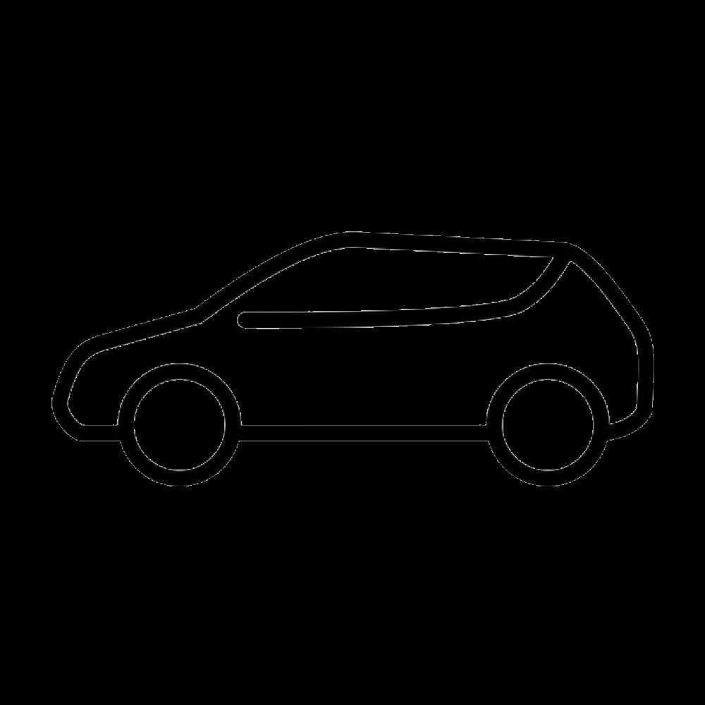 ubezpieczenie samochodu grudziadz