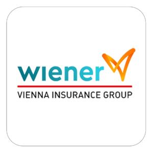 Wiener centrum ubezpieczeń Grudziądz